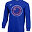 Thumbnail: NIKE Classic Long Sleeve Mesh Top (Shooting Shirt)
