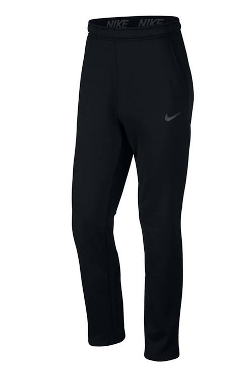 Men's Nike Therma Pant