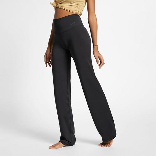 NIKE Power Yoga Pant - Women's