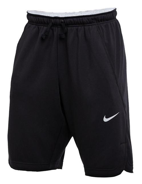 Men's Nike Stock Flux Short