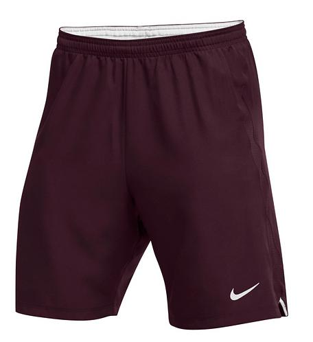 Men's Nike Dry Woven Laser IV Short