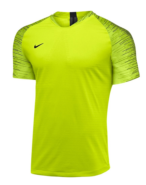 Men's Nike US Short Sleeve Vaporknit II Jersey