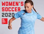 Nike-Soccer-Womens.png