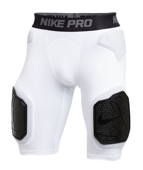 Men's Nike Pro Hyperstong Short