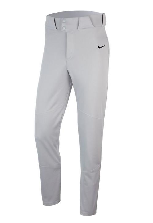 Men's Nike Stock Vapor Select Pant