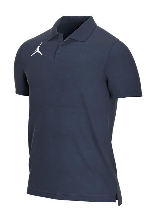 Jordan Training Polo