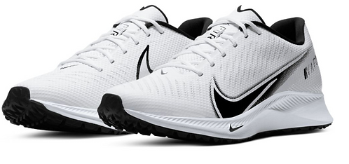 NIKE Vapor Edge Turf Shoe