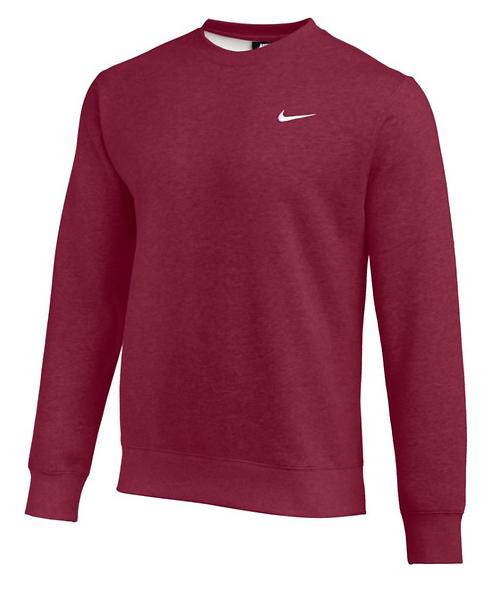 Men's Nike Team Club Crew