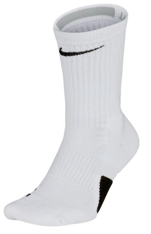 NIKE Elite Crew Socks (3 Color Options)