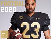 Nike Football - 2020.png