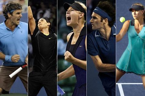 nike-tennis---us-open-2010-tennis-collec