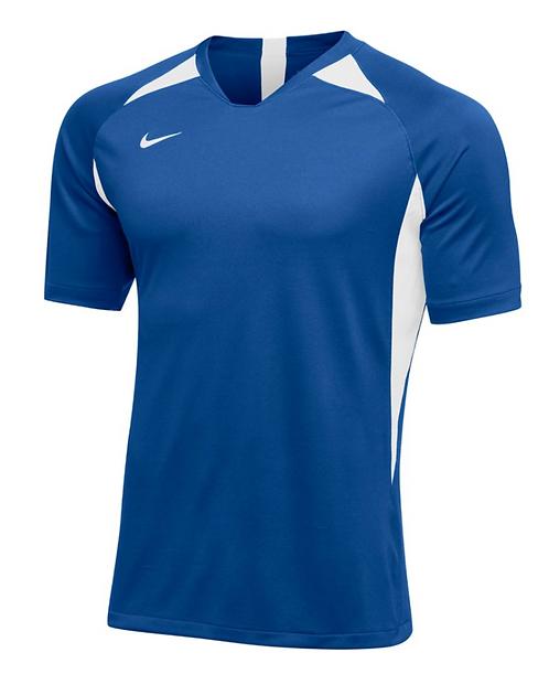 Men's Nike Dry US Short Sleeve Legend Jersey