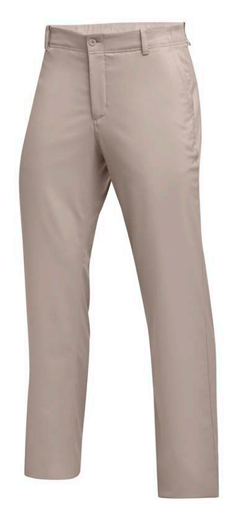 Men's Nike Essential Flex Pant