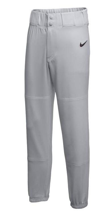 Boy's Stock Core Pant