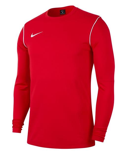Men's Nike Dry Park20 Crew Top