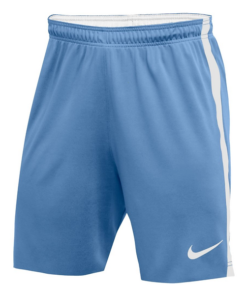 Men's Nike US Woven Venom Short II