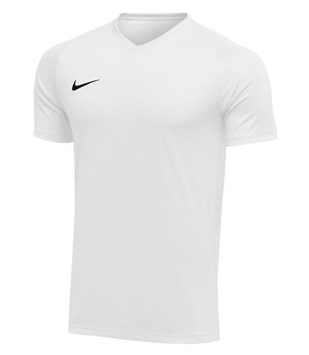 Men's Nike US Short Sleeve Premier Jersey