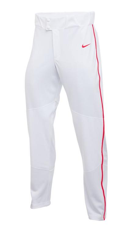 Men's Nike Stock Vapor Select Piped Pant
