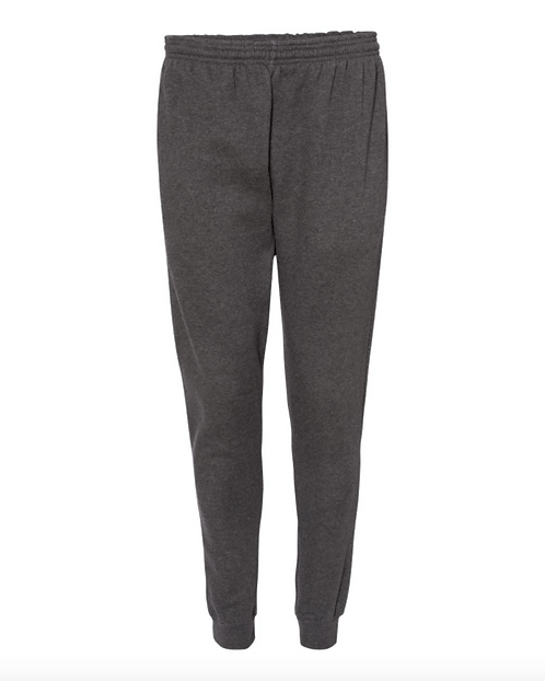 Badger Sport Athletic Fleece Joggers