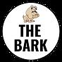 TheBark.png