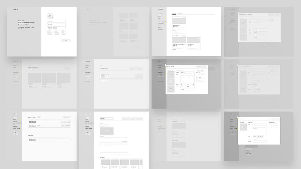 corcus_wireframes2.jpg