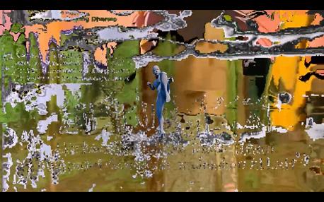 Screen Shot 2019-01-01 at 6.02.40 PM.png