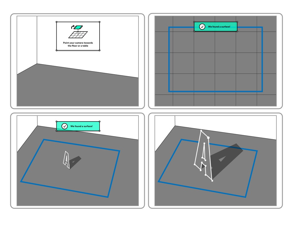 Screens 1.jpg