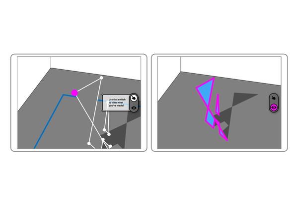 Screens 3.jpg