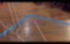 Screen Shot 2019-01-01 at 4.39.46 PM.png