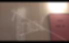 Screen Shot 2019-01-01 at 4.40.24 PM.png