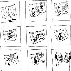 storyboard-2.jpg
