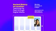 ancienthistoryonlocation2.png