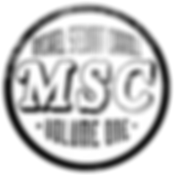 MSC_Logo_Black.png