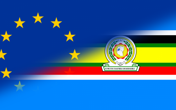 The EAC-EU EPA and Brexit: Legal and Economic Implications for EAC LDCs