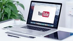 youtube-desktop.png