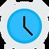 Clock Logo.png