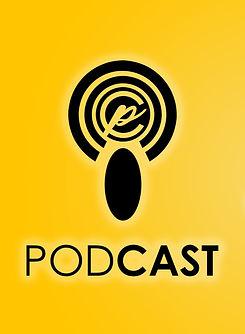 podcast%20slide_edited.jpg