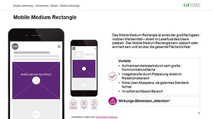 Mobile Medium Rectangle.jpg