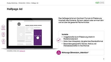 Halfpage Ad.jpg