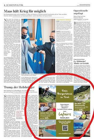 Stuttgarter Nachrichten Inserat Aug 20_m