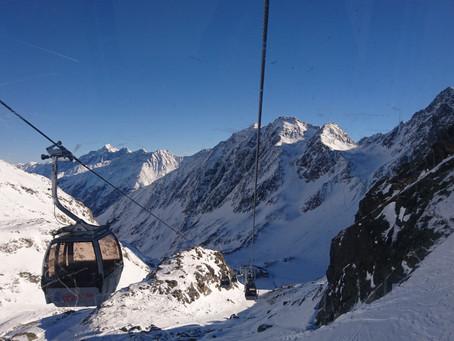 Die Lust auf Skiurlaub ist größer denn je. Aber wie muss die Kommunikation gestaltet werden?