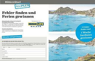 Bild 1 Tagblatt.jpg