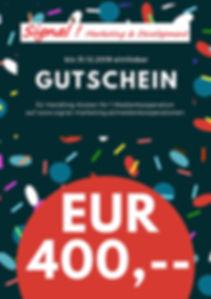 Gutschein Signal EUR 400 JPG.jpg