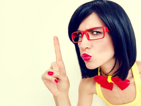 Warum Frauen im Supermarkt anders suchen als Männer und was das mit Hotelmarketing zu tun hat?