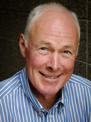 Mick Sinclair - Sinclair Black Entertainment Lawyer Auckland New Zealand