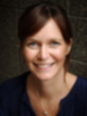 Melanie Chuter - Sinclair Black Entertainment Lawyer Auckland New Zealand
