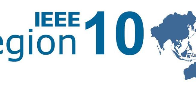 2016 R10 WIE support fund