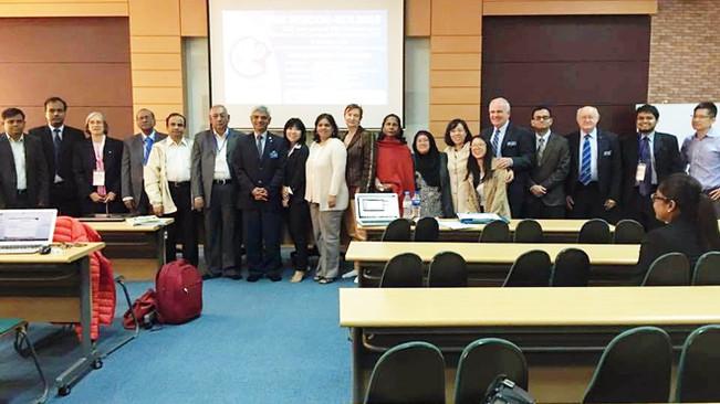 IEEE WIECON-ECE 2015