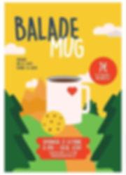 Balade Mug.jpg