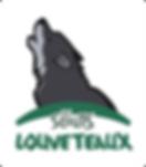 Branches_Logos_2018_Louveteaux_Quad_Prot